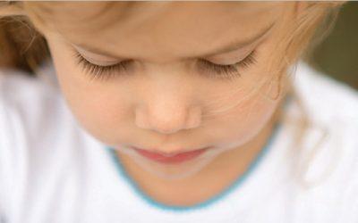 Wir unterstützen die KinderSchutzAmbulanz