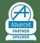 Logo Bösen & Heinke GmbH & Co. KG ist Auerswald Advanced Partner