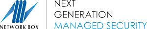 Logo Kooperationspartner Next Generation Managed Security