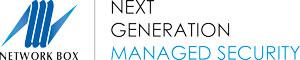 Logo Kooperationspartner Next Generation Managed Security