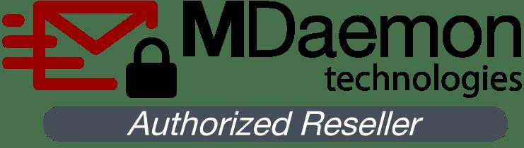Bösen & Heinke ist Authorized Reseller von MDaemon technologies