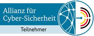 Bösen & Heinke GmbH & Co. KG IT - Service in Langenfeld ist Teilnehmer der Allianz für Cyber-Sicherheit