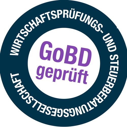 Bösen & Heinke Sage 100 GoBD geprüft