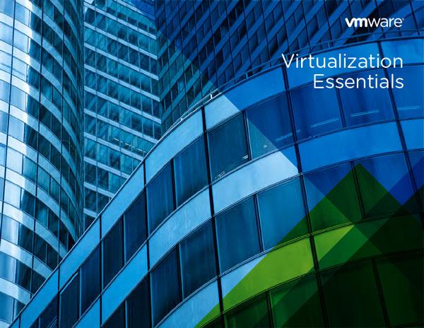 Virtualisierung Essential Beschreibung