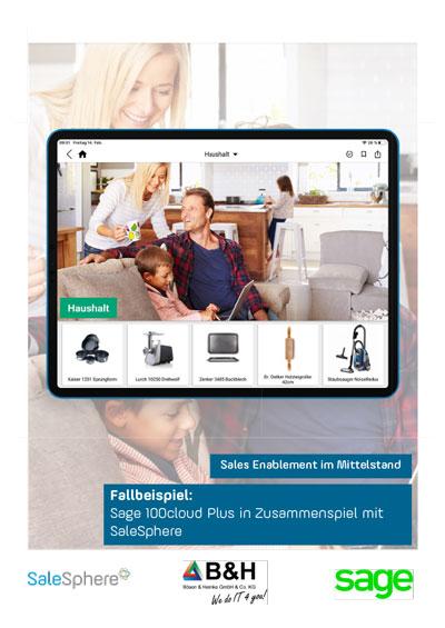 SaleSphere-Whitepaper-Sage-100-Anbindung-Titel