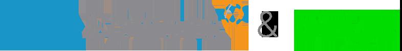 SaleSphere-und-Sage-Logo