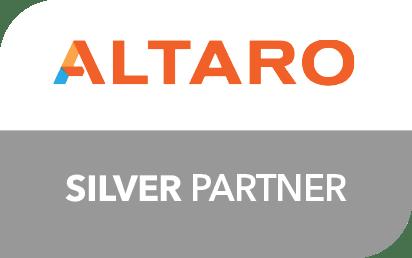 Altaro VM Backup ist eine schnelle, erschwingliche und äußerst leistungsfähige Backup- und Replikationslösung. Wir bieten Ihnen eine bewegliche, optimierte Lösung an, die leicht zu implementieren und reich an Funktionen ist.