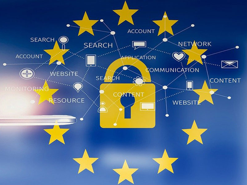Update: Das EU-US Privacy Shield ist unzulässig – Datenübermittlung in die USA