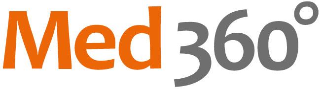 logo-med360-gruppe