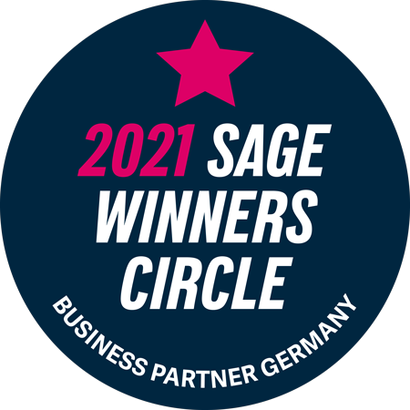 2021_Sage_Winners_Circle_RGB_Web