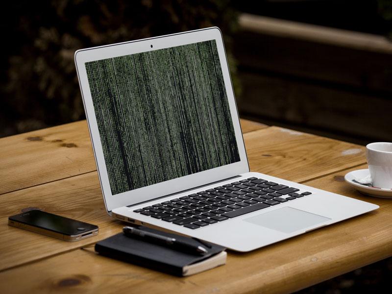 Altaro VM Backup – Flexibel lizenzierbar und abgestimmt auf kleine und mittelständische Unternehmen