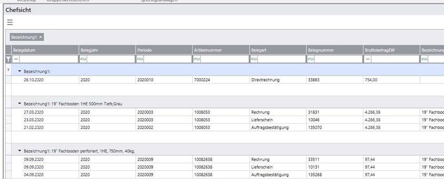 Boesen-Heinke-Beispielgrafik-Infocenter-Sage100