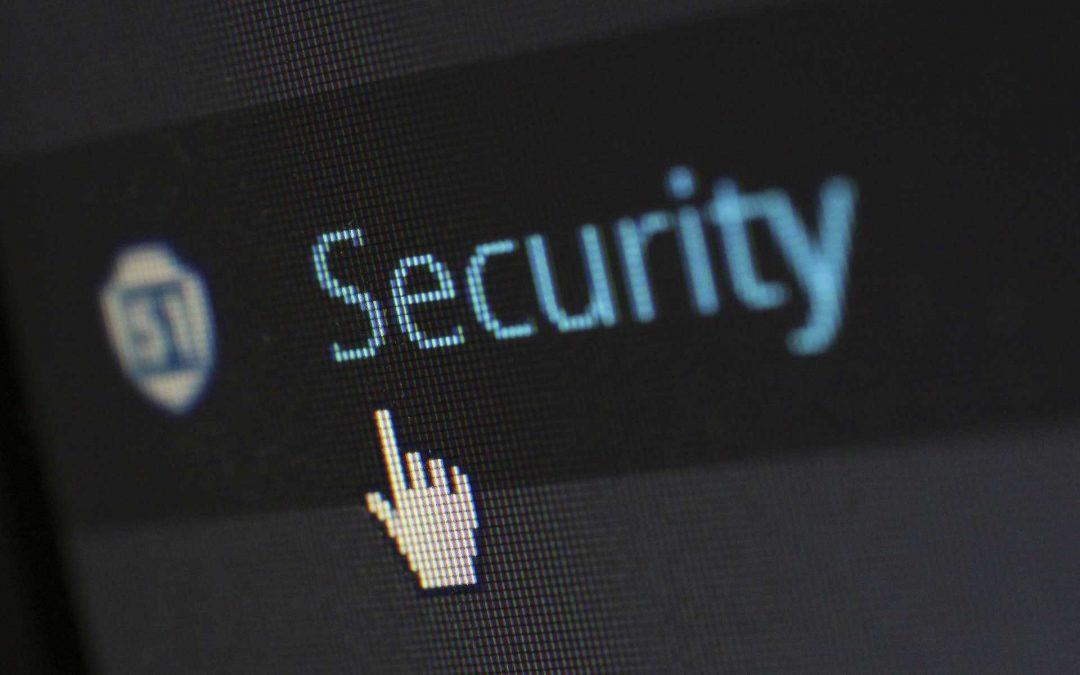 Aufgepasst: Security Awareness Trainings für Sie und Ihre Mitarbeiter