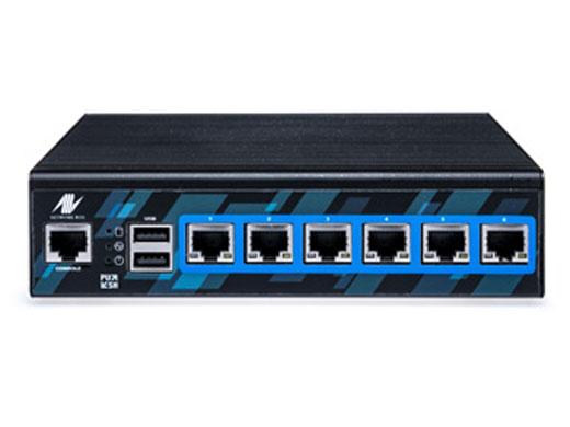 it-sicherheit-networkbox-s_serie