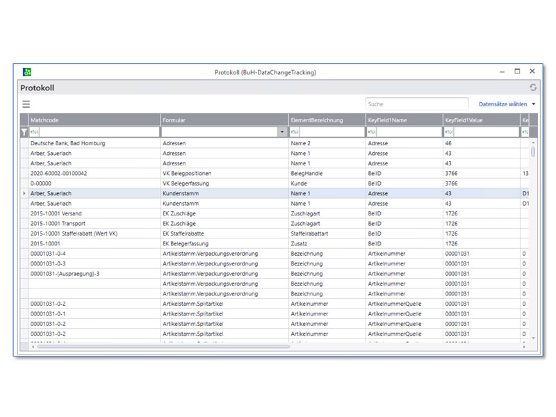 BuH-Sage100-Uebersicht-Protokollfelder