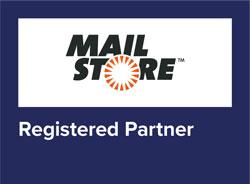 Logo Bösen & Heinke GmbH & Co. KG ist Mailstore Certified Technician
