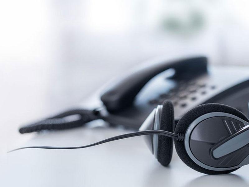 boesen-und-heinke-IP-Telefonanlagen-IP-VoIP-Telefon