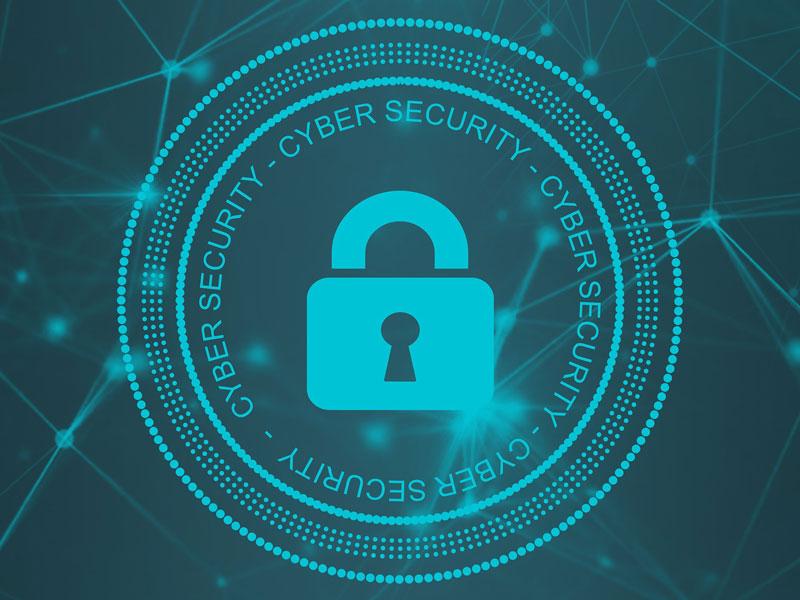 Überdenken Sie Ihr IT Sicherheitskonzept