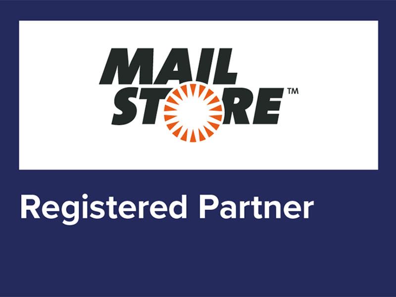 Irrtümer zum Thema E-Mail-Archivierung
