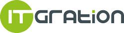 Logo acmeo geschulter Cloud-Partner für Cloud Hosting und Cloudlösungen