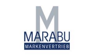 Logo Marabu