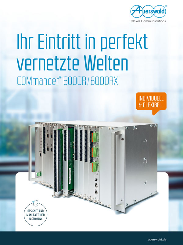 """Sage 100 Cloud Plus Broschüre """"Mieten statt kaufen"""" – Mietlösung für ERP-Software"""