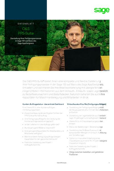 Tiitel-Sage100_Datennblatt_Rockstar_OS_PPS-Suite
